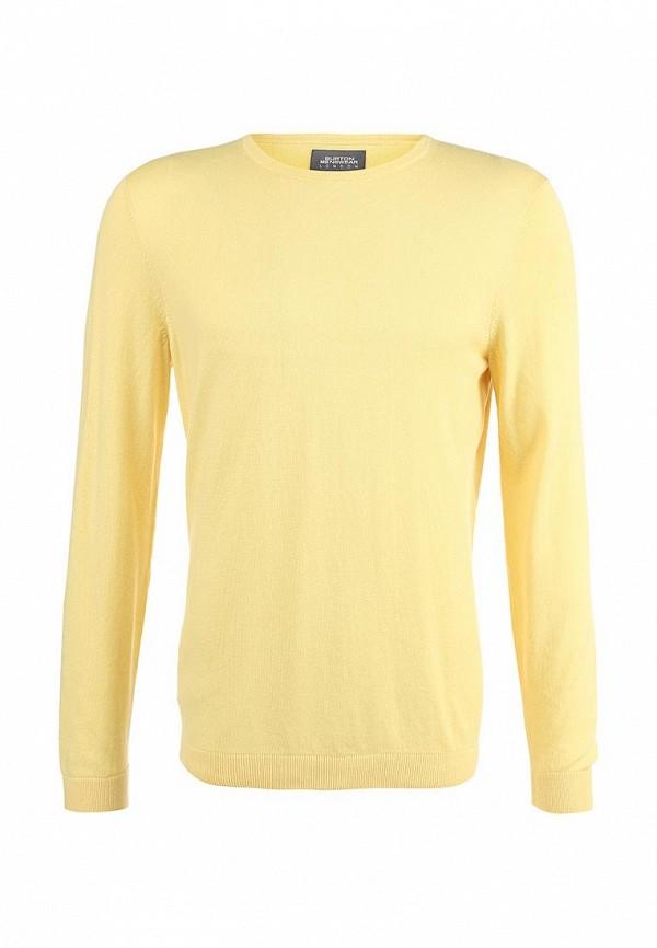 Пуловер Burton Menswear London 27O06GYLW: изображение 2