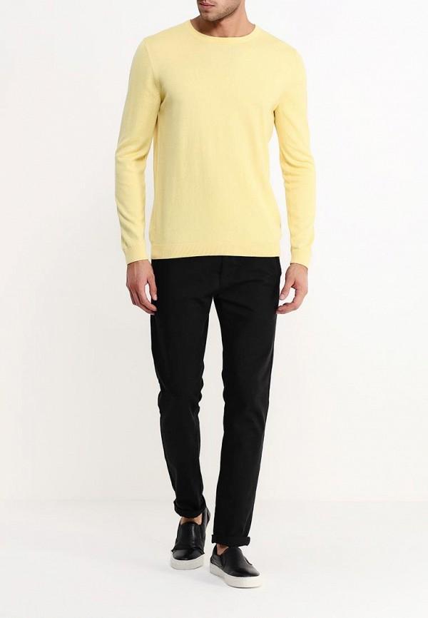 Пуловер Burton Menswear London 27O06GYLW: изображение 3
