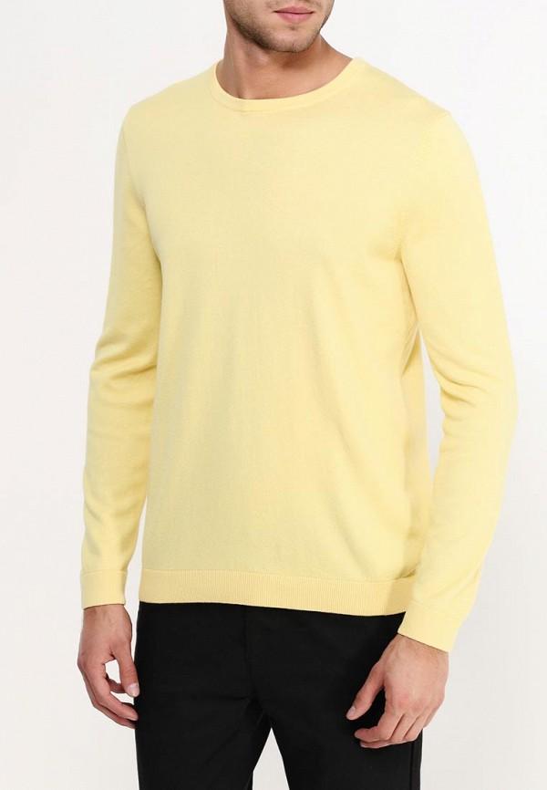 Пуловер Burton Menswear London 27O06GYLW: изображение 4