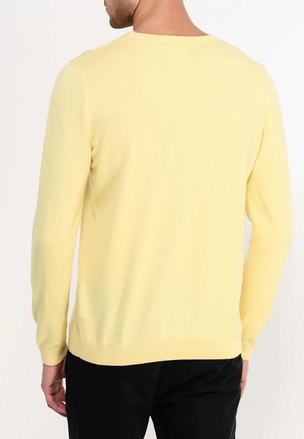 Пуловер Burton Menswear London 27O06GYLW: изображение 5