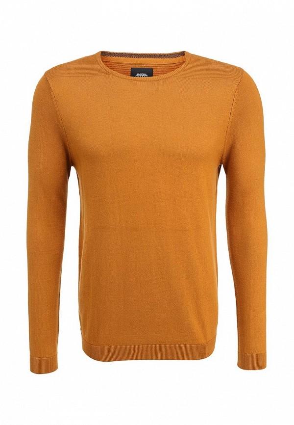 Пуловер Burton Menswear London 27O07HYLW: изображение 1