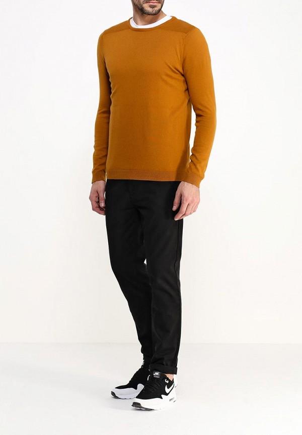 Пуловер Burton Menswear London 27O07HYLW: изображение 2