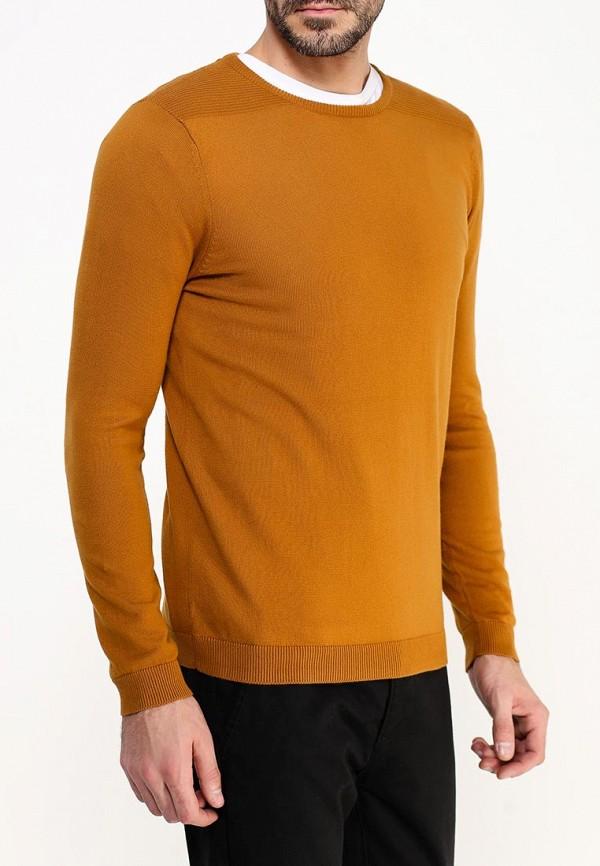 Пуловер Burton Menswear London 27O07HYLW: изображение 3