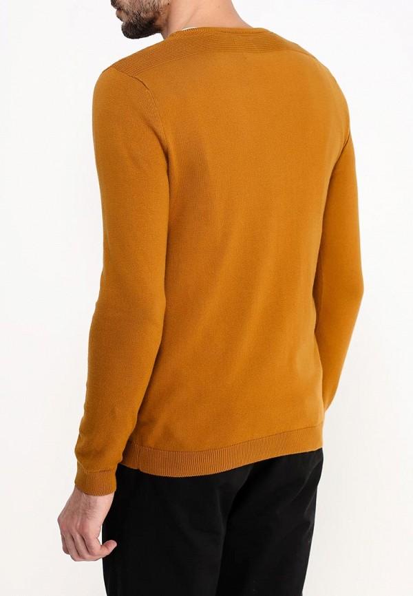 Пуловер Burton Menswear London 27O07HYLW: изображение 4