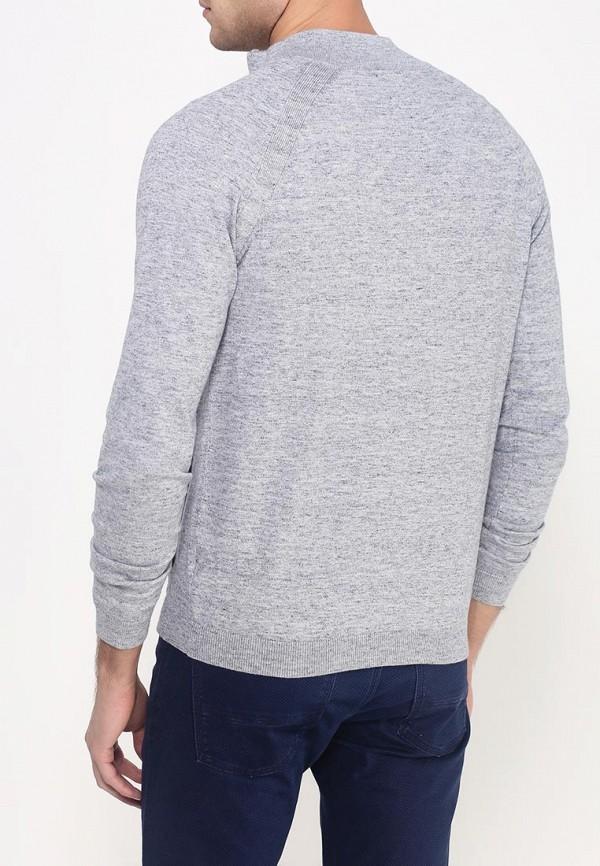 Кардиган Burton Menswear London 27O11HGRY: изображение 4