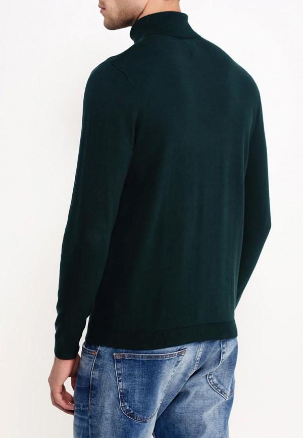 Водолазка Burton Menswear London 27R01HGRN: изображение 5