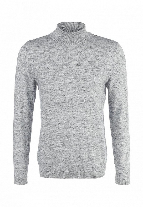 Водолазка Burton Menswear London 27R01HGRY: изображение 2