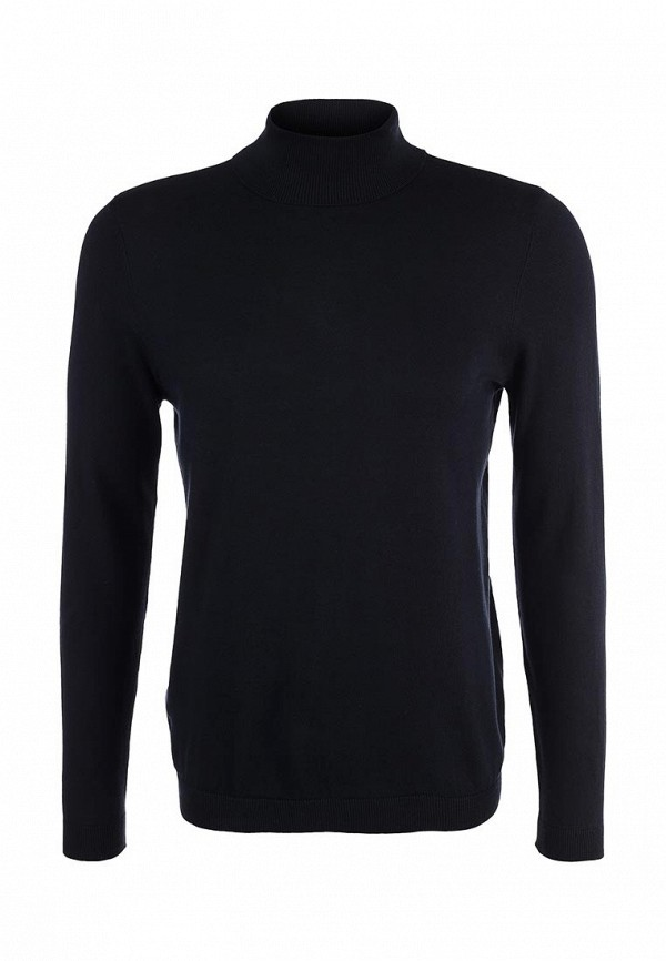Водолазка Burton Menswear London 27R01HNVY: изображение 2