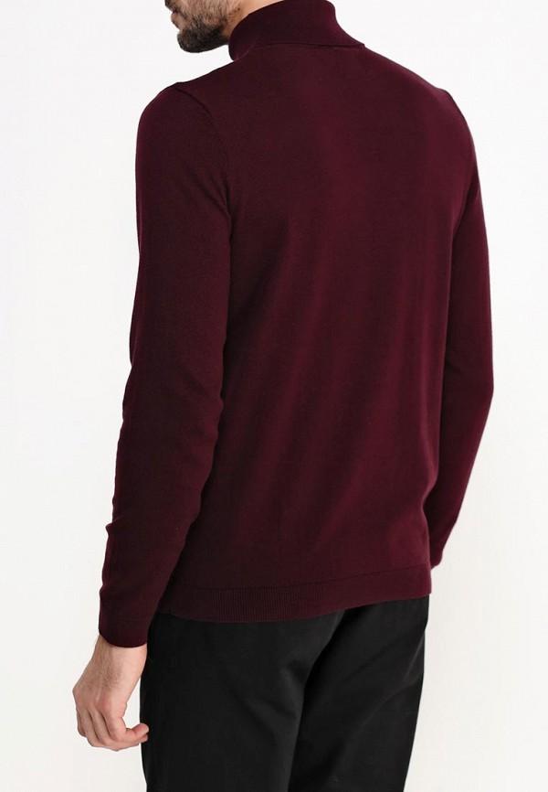 Водолазка Burton Menswear London 27R01HPUR: изображение 4