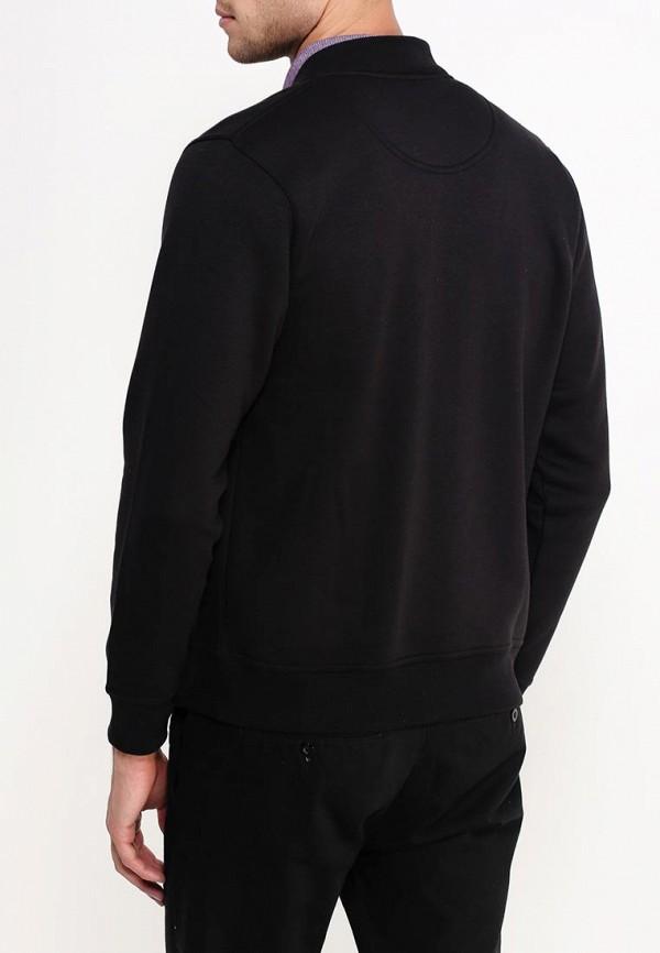 Олимпийка Burton Menswear London 46B01HBLK: изображение 5