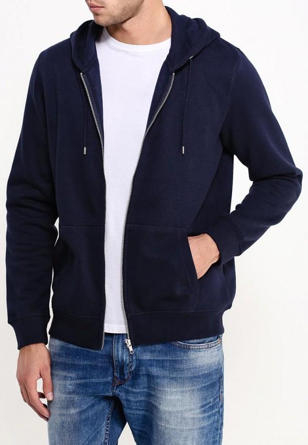 Толстовка Burton Menswear London 46B01HNVY: изображение 4
