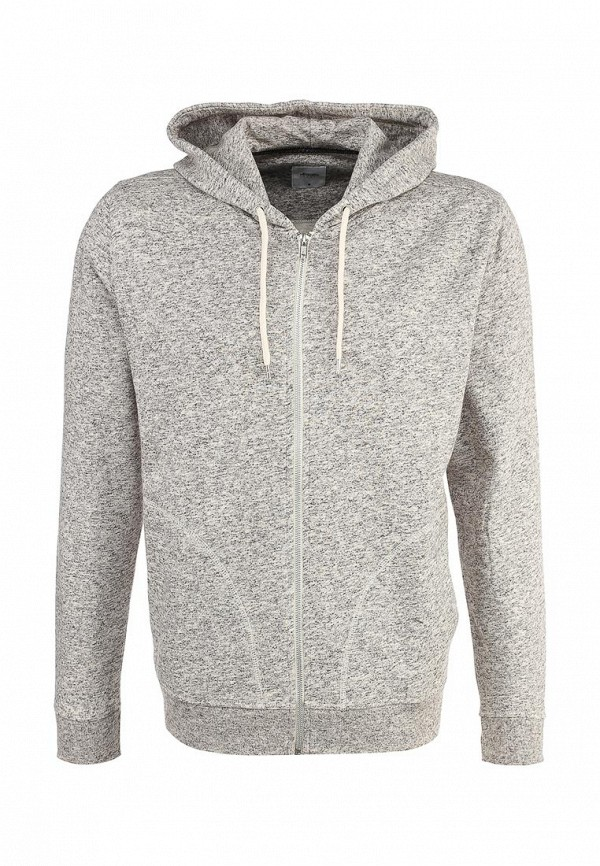 Толстовка Burton Menswear London 46B02HGRY: изображение 2