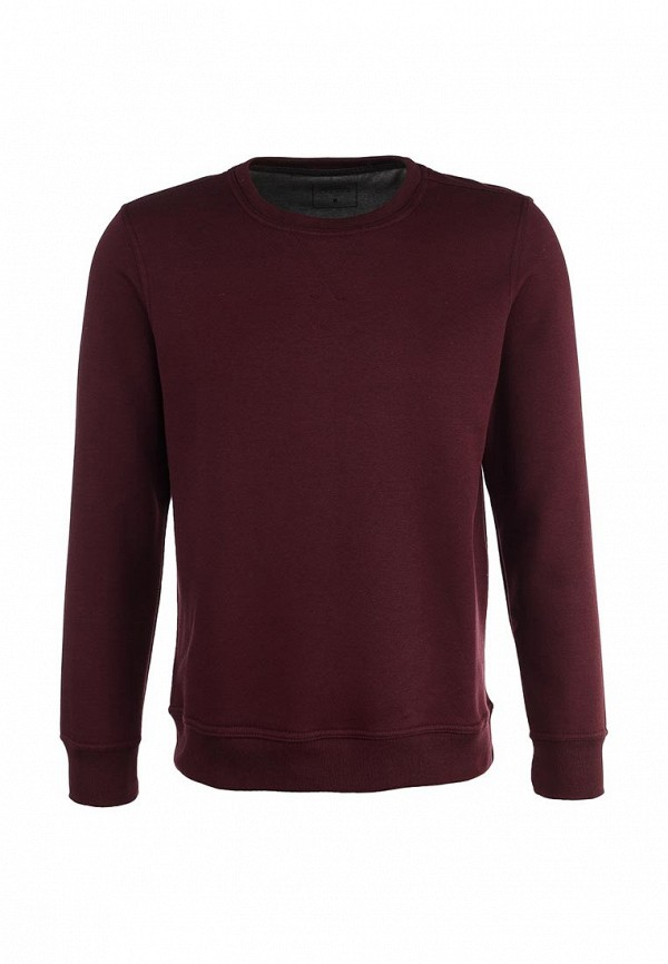 Толстовка Burton Menswear London 46C00HBUR: изображение 1