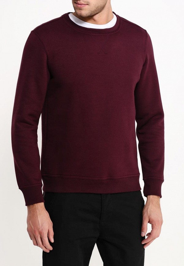 Толстовка Burton Menswear London 46C00HBUR: изображение 3