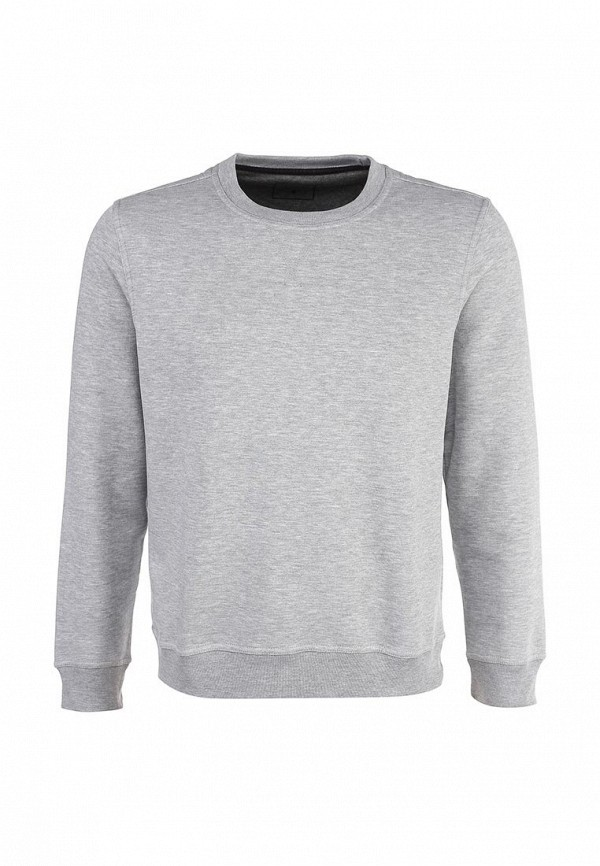 Толстовка Burton Menswear London 46C01HGRY: изображение 1