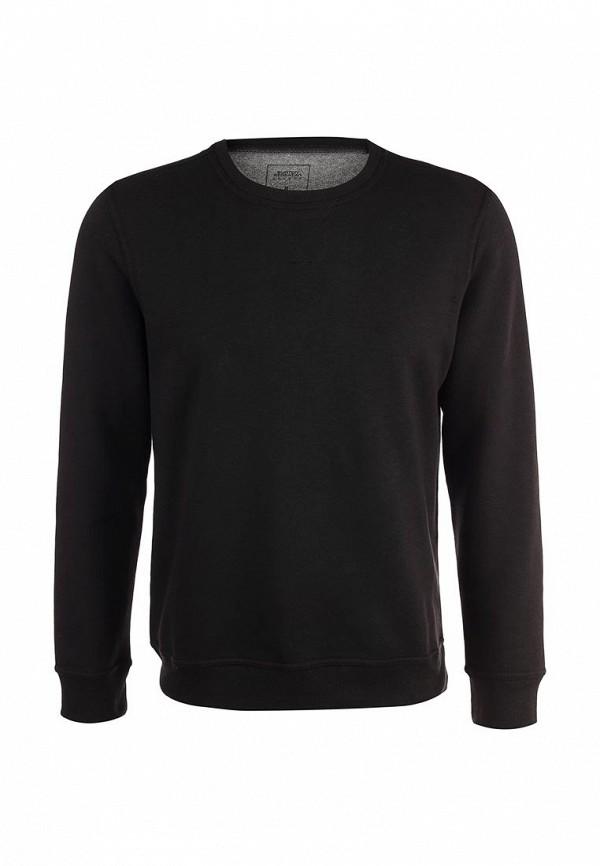 Толстовка Burton Menswear London 46C02HBLK: изображение 1