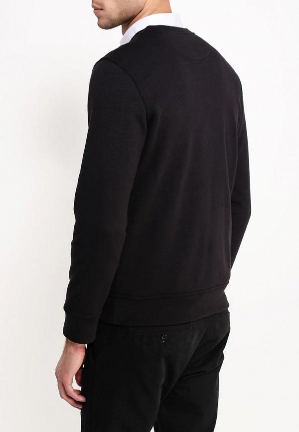 Толстовка Burton Menswear London 46C02HBLK: изображение 4