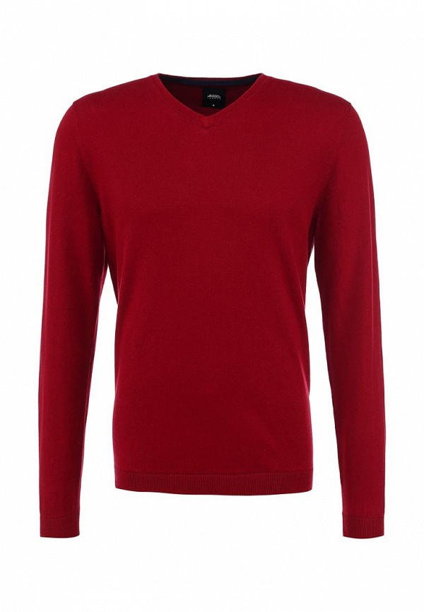 Пуловер Burton Menswear London 27O03HRED: изображение 1