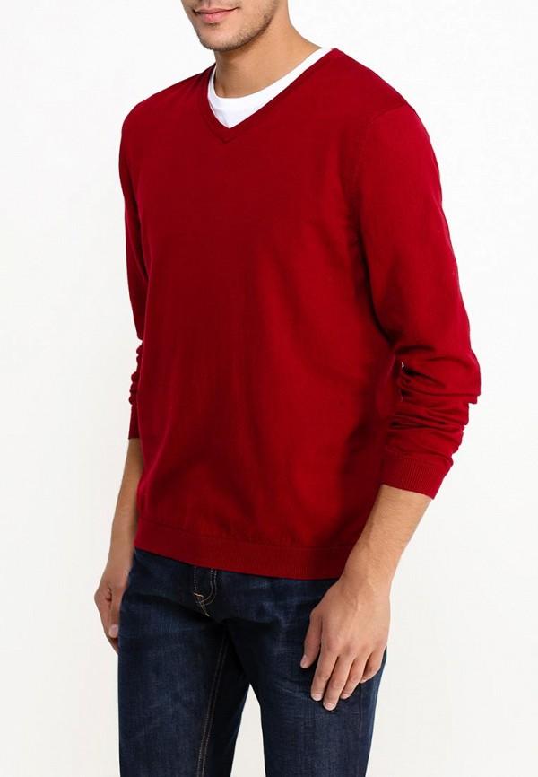 Пуловер Burton Menswear London 27O03HRED: изображение 3