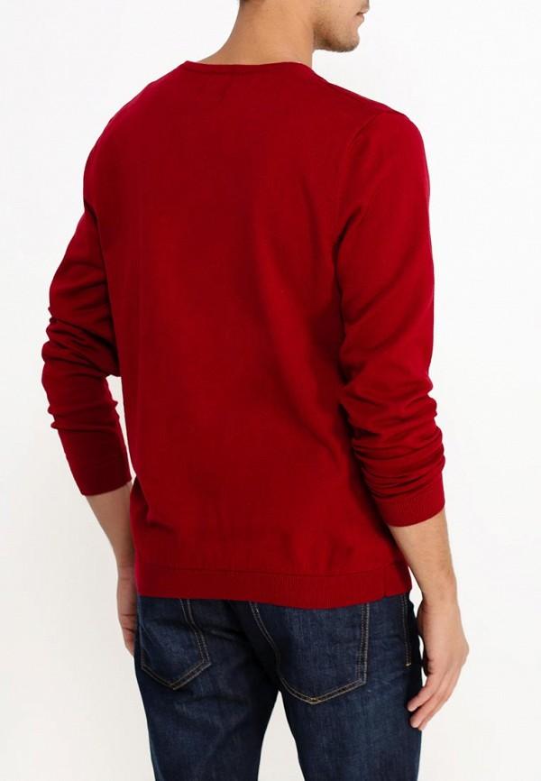 Пуловер Burton Menswear London 27O03HRED: изображение 4