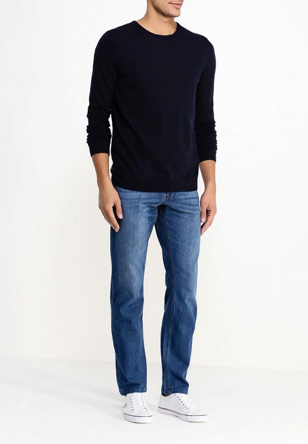 Пуловер Burton Menswear London 27O07HNVY: изображение 2