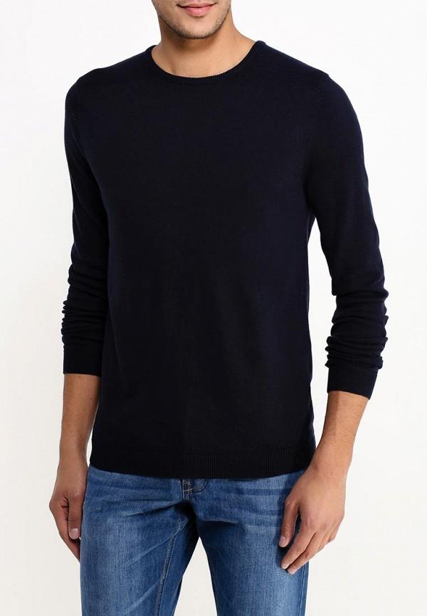 Пуловер Burton Menswear London 27O07HNVY: изображение 3