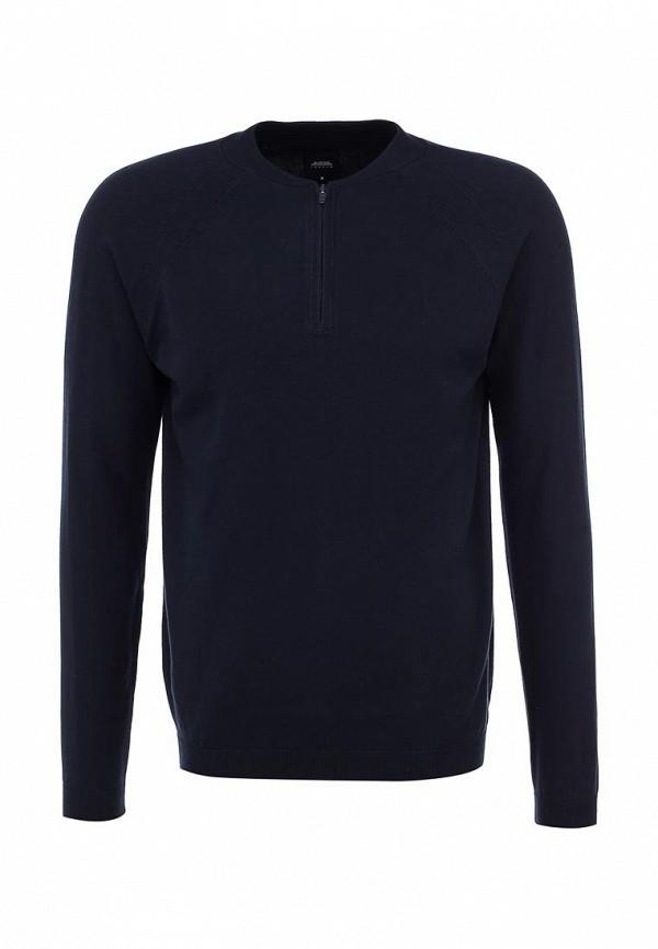 Пуловер Burton Menswear London 27O10HNVY: изображение 1