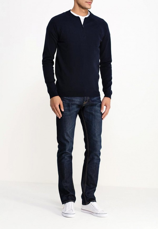 Пуловер Burton Menswear London 27O10HNVY: изображение 2