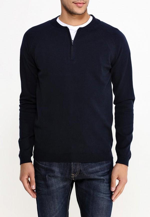 Пуловер Burton Menswear London 27O10HNVY: изображение 3