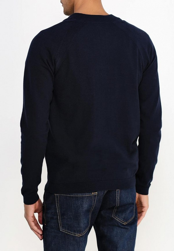 Пуловер Burton Menswear London 27O10HNVY: изображение 4