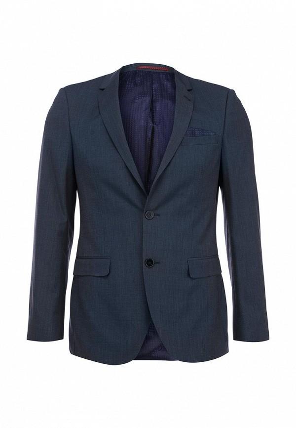 Пиджак Burton Menswear London 02T04HNVY: изображение 2