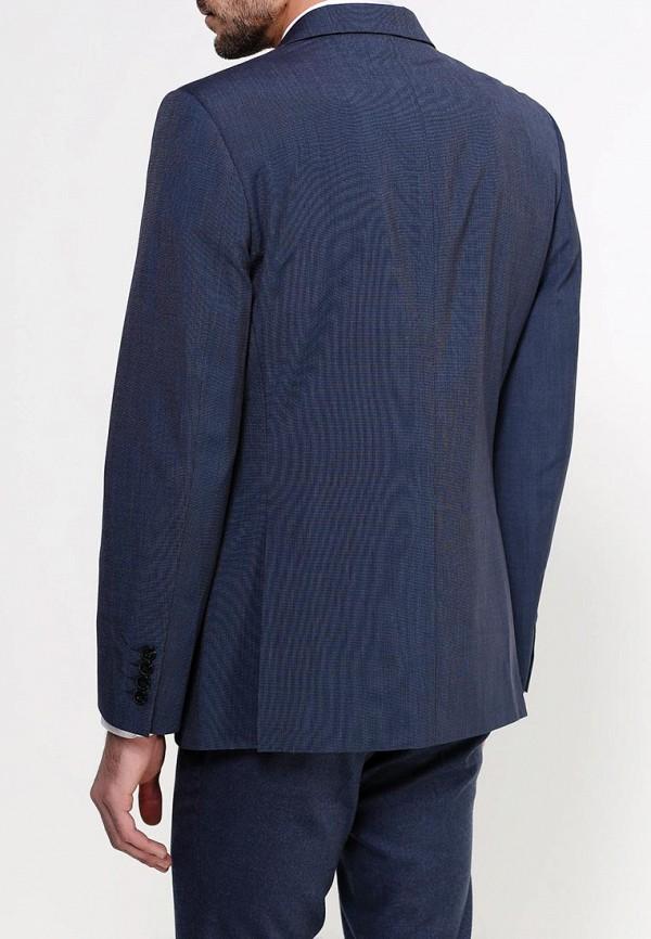 Пиджак Burton Menswear London 02T04HNVY: изображение 5
