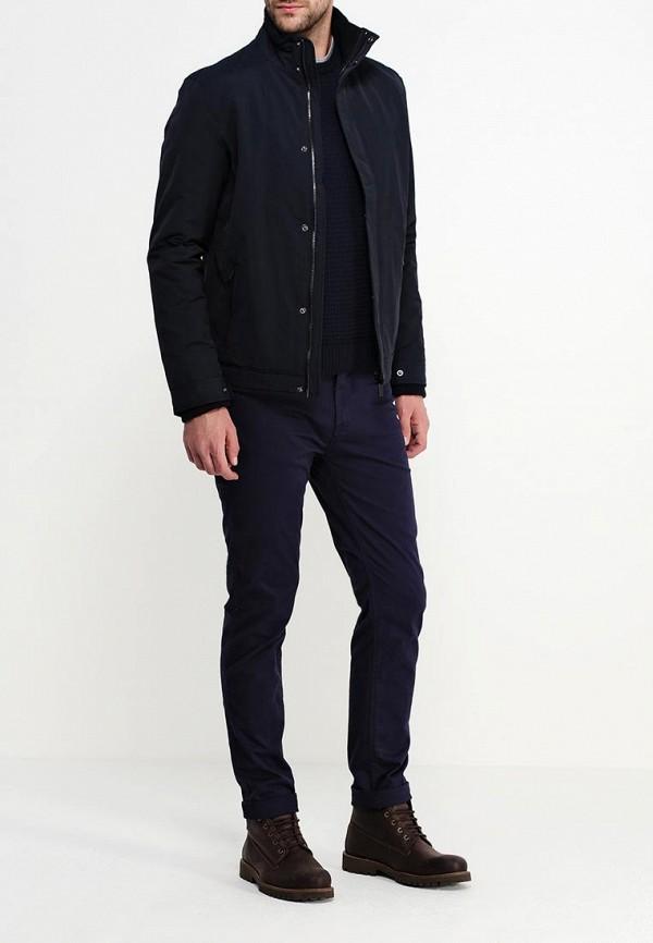 Куртка Burton Menswear London 06C02HNVY: изображение 2