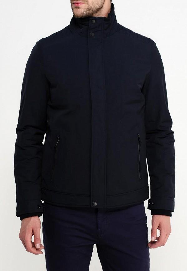 Куртка Burton Menswear London 06C02HNVY: изображение 3