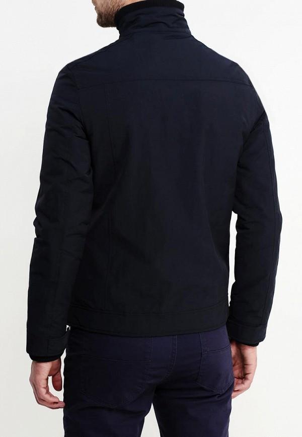 Куртка Burton Menswear London 06C02HNVY: изображение 4