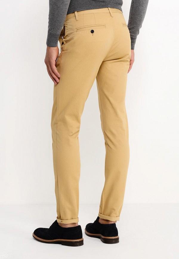 Мужские повседневные брюки Burton Menswear London 23C13GNAT: изображение 4
