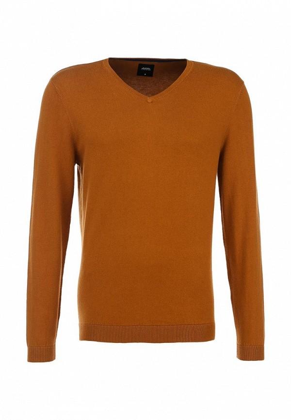 Пуловер Burton Menswear London 27O03HYLW: изображение 1