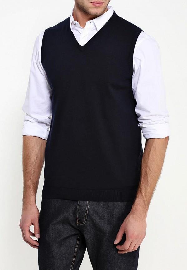 Жилет Burton Menswear London 27O06HNVY: изображение 4
