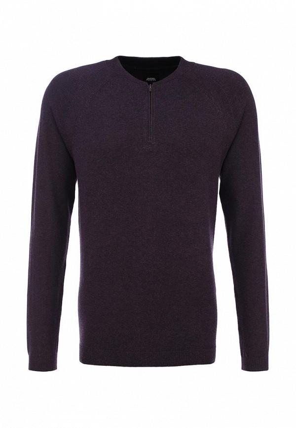 Пуловер Burton Menswear London 27O10HPUR: изображение 2