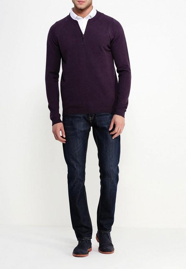 Пуловер Burton Menswear London 27O10HPUR: изображение 3