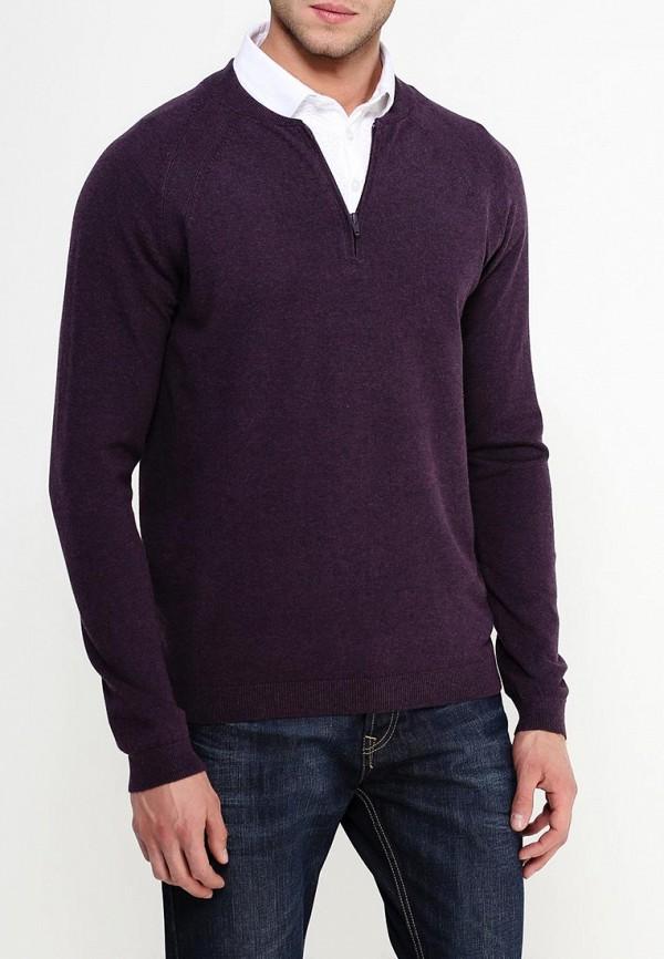 Пуловер Burton Menswear London 27O10HPUR: изображение 4