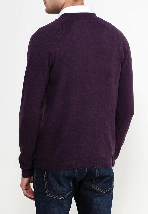 Пуловер Burton Menswear London 27O10HPUR: изображение 5