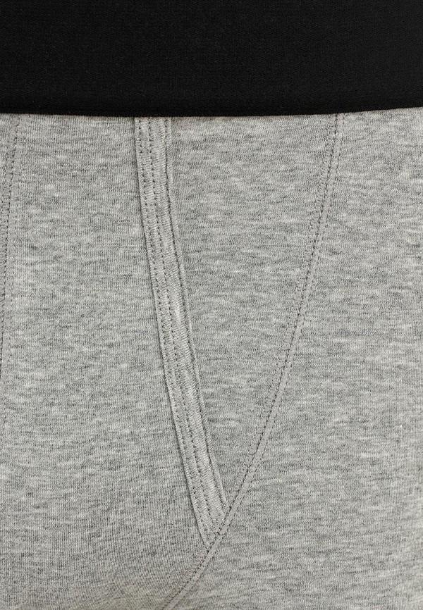 Мужское белье и одежда для дома Burton Menswear London 35T23HGRY: изображение 2