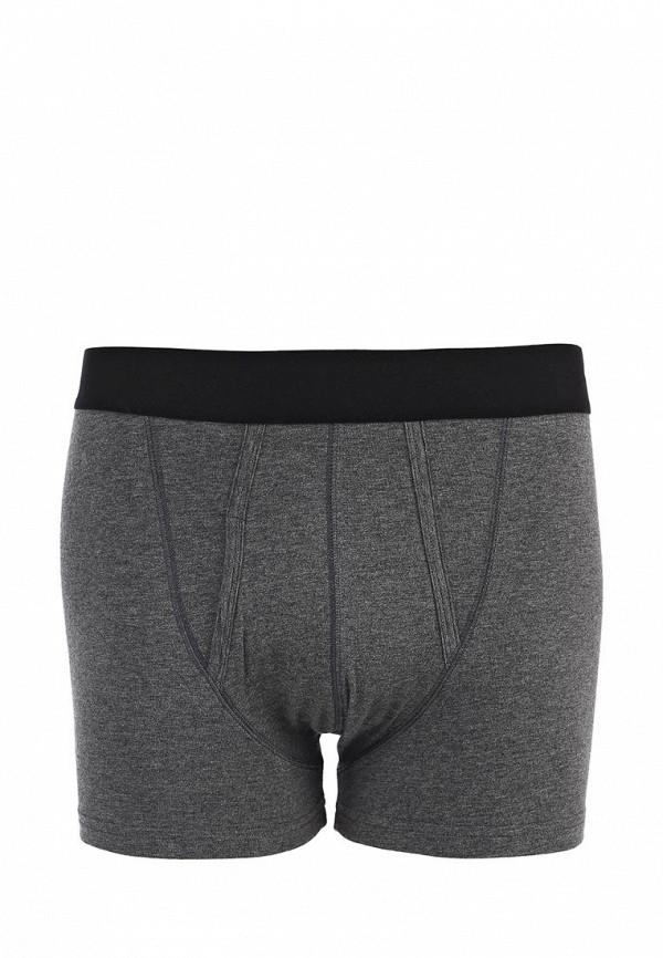 Мужское белье и одежда для дома Burton Menswear London 35T23HGRY: изображение 3
