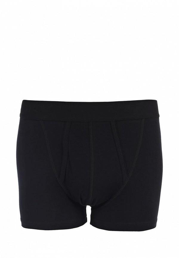 Мужское белье и одежда для дома Burton Menswear London 35T23HGRY: изображение 4