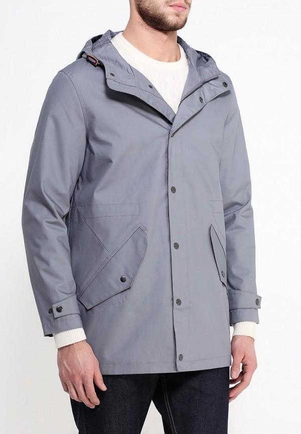 Утепленная куртка Burton Menswear London 06F03HGRY: изображение 3