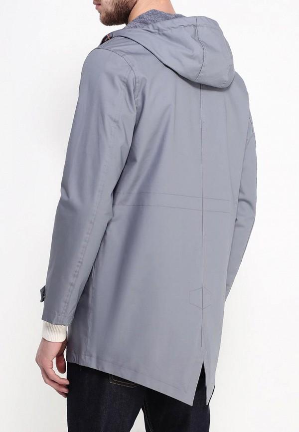 Утепленная куртка Burton Menswear London 06F03HGRY: изображение 4