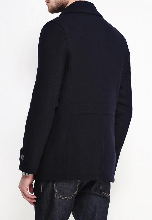 Мужские пальто Burton Menswear London 06W03HNVY: изображение 4