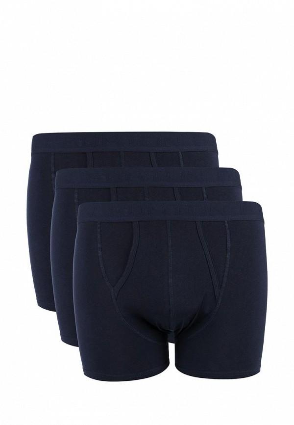 Мужское белье и одежда для дома Burton Menswear London 35T14HNVY: изображение 1