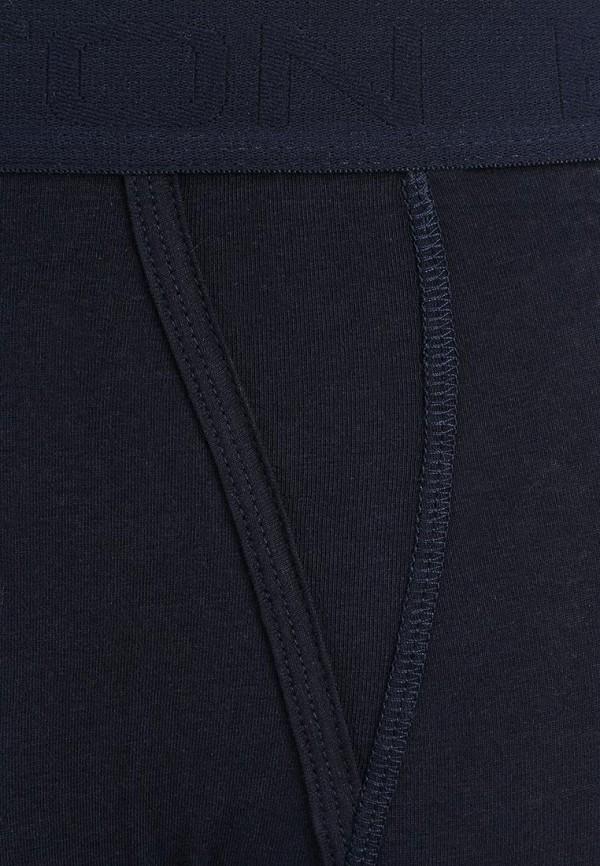 Мужское белье и одежда для дома Burton Menswear London 35T14HNVY: изображение 2
